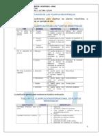 Reconocimiento_LE1_3.pdf