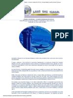 Revisitando a Atlântida – o Campo Cristalino de 10-10-10 - Arcanjo Metatron Através de James Tyberonn