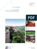 Linking Agriculture to Tourism Markets Reprint 2012 for Web
