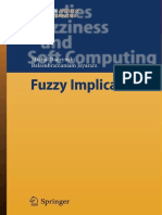 298lp.fuzzy.implications.studies.in.Fuzziness.and.Soft.computing