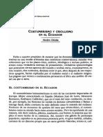 criollismo ecuador.pdf
