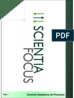 Apostila de CEP_Scientia Focus