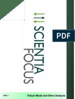 Apostila de FMEA_Scientia Focus