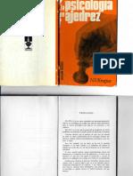 N. V. KROGIUS Psicología en Ajedrez_Nicolas Krogius.pdf