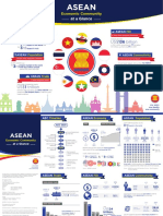 AEC at a Glance 2015 High Res