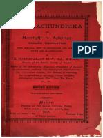 Jataka Chandrika - B Suryanarayana Row 1900.pdf