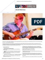 Jazz Guitar Corner_ 9th Chords Made Easy _ Guitar World