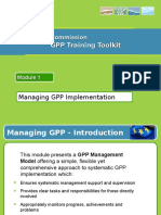 module1_managing_gpp_implementation.ppt