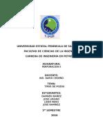 TIPOS-DE-POZOS-EXPO.docx