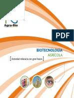 agro-biofile-22(1)