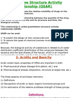 Medicinal Chemistry 2