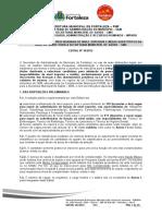 Edital Sms Superior Tecnico v14 270212