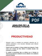 2. Analisis de La Productividad 1 (1)