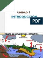 3.-INTRODUCCION-CICLO-AGUA.ppt