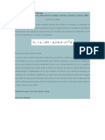 documents.mx_modelo-thomas-y-fiering-ever-risco.doc