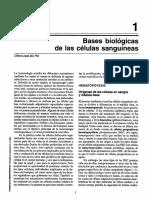 Capitulo 1.inmunopdf.pdf