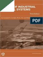 Tuning of Industrial Control Systems 3rd Ed - Armando B. Corripio, Michael Newell (ISA, 2015)