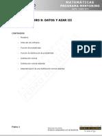 6927-Gepm-libro 9 Datos y Azar III (7%) (1)
