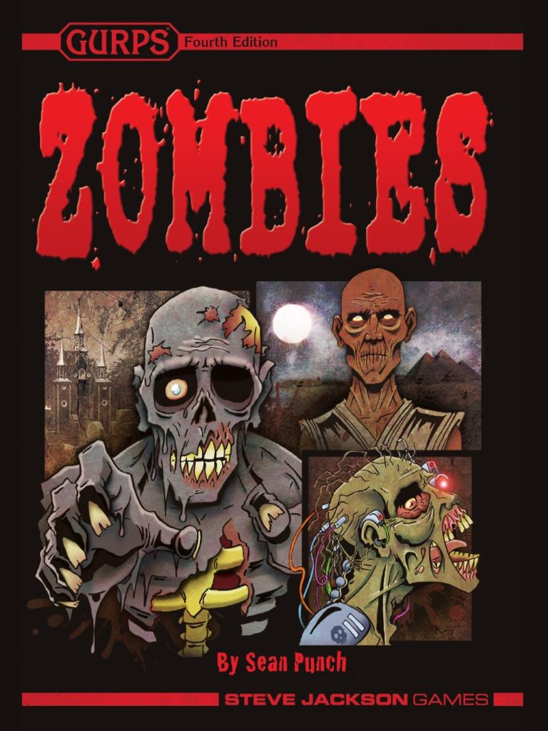 d60c2218a2e9 Zombies