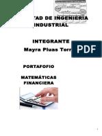 EJEMPLO DE UN PORTAFOLIO DE ESTUDIANTE.docx