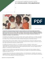 26 mortos, corpos no lixo e nenhuma punição_ Corte julga Brasil por chacina dupla no Rio - BBC Brasil.pdf