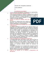 Cuestionario-6-bioq