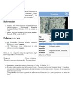 Traquita - Wikipedia, La Enciclopedia Libre