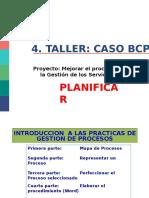PPT-PLANIFICAR