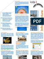 ICDPinfrastructure.pdf