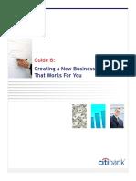 guide8_eng.pdf