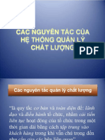 8 Nguyen Tac Quan Ly Chat Luong