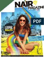 Ryanair Magazine June - July 2010