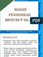 PPT KIP K-1