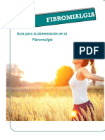 Alimentación Fibromialgia.pdf