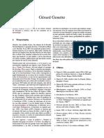Gérard Genette.pdf