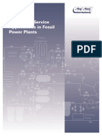 959 Tp Severe Service Power Applications Handbook Low Res