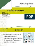 expoSO-SistArchivos