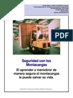 riesgos_7561.pdf