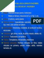 material_aplicacion.pdf
