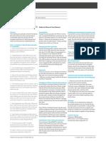 JP_Digital_JPP4_User_Manual_122110.pdf