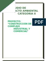 Estudio-Ambiental LPRFIL20160505 0005 (1)
