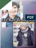 EL_CHICO_DE_LOS_CDS.pdf
