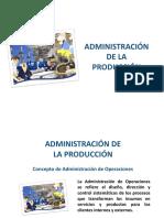 Administración de La Producción - PDF (1dph)
