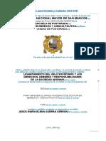 Modelo de CARATULA Para Tesis de Doctor (2)