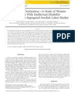 Arvidsson_et_al-2016-Journal_of_Policy_and_Practice_in_Intellectual_Disabilities (1).pdf