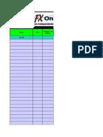 Diario de Operacoes no Forex.xls