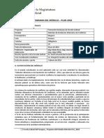 10. Programa_Metodos RAC -(1)