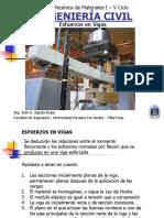 6. Ppt_MMi_EsfFlexion.pdf