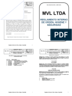 Reglamento Interno Mvl Ltda Copia 2