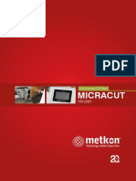 Metkon_Micracut_151_201_en